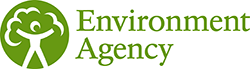Licensed by the Environment Agency as an Authorised Treatment Facility.