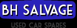 BH Salvage UK